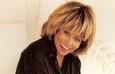 Foto de Tina Turner