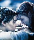 Titanic (Trilha Sonora)