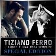 L'Amore È Una Cosa Semplice (Special Edition)