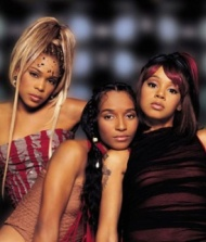 Tlc crazysexycool interlude lyrics