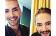 Foto de Tokio Hotel