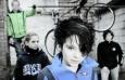 Foto de Tokio Hotel by Divulgação