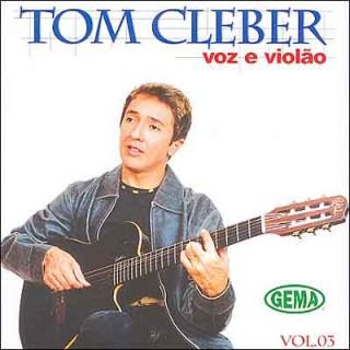 Voz e Violão - Vol. 03