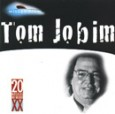 Millennium: Tom Jobim