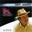 Novo Millennium: Tom Jobim
