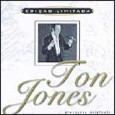 Edi��o Limitada: Tom Jones