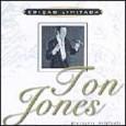 Edição Limitada: Tom Jones