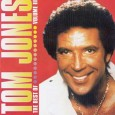 The Best Of Tom Jones Volume III