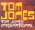 Tom Jones International - Single