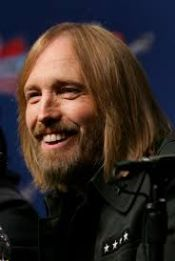 Tom Petty letras