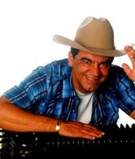 Ton Oliveira