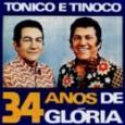 34 Anos De Glória