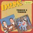 Dose Dupla: Tonico & Tinoco - Vol. 2