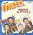 Dose Dupla: Tonico & Tinoco - Vol. 3