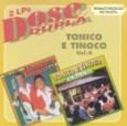 Dose Dupla: Tonico & Tinoco - Vol. 4
