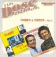 Dose Dupla: Tonico & Tinoco - Vol. 5