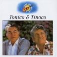 Luar do Sertão: Tonico & Tinoco