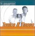 Os Gigantes -Tonico & Tinoco