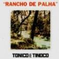 Rancho de Palha