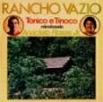 Rancho Vazio