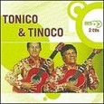 S�rie Bis: Tonico & Tinoco