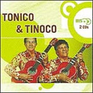 Série Bis: Tonico & Tinoco