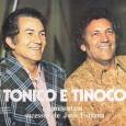 Tonico e Tinoco Apresentam Sucessos de José Fortuna
