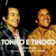 Tonico & Tinoco Apresentam Sucessos De José Fortuna