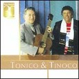 Warner 30 Anos: Tonico & Tinoco