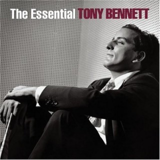 Essential Tony Bennett (Remastered)