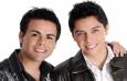 Tony e Bryan