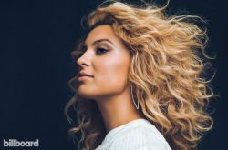 Tori Kelly letras