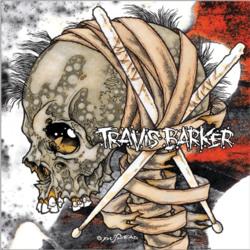 Travis Barker letras