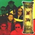 Reggae Na Estrada