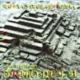 Ruínas Da Babilônia