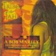 Tributo a Bob Marley