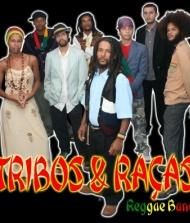 Tribos & Raças