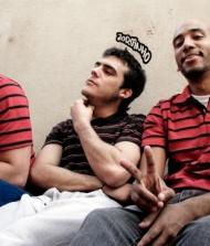 Trio Alvorada