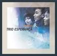 S�rie Retratos: Trio Esperan�a