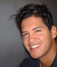 Trio Forró Na Veia