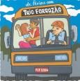 De F�rias com Trio Forroz�o