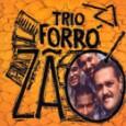 Trio Forrozão