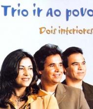 Trio Ir Ao Povo