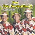 Baú Do Trio Nordestino 2