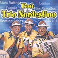 Baú Do Trio Nordestino