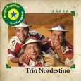 Brasil Popular: Trio Nordestino