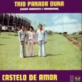 Castelo De Amor