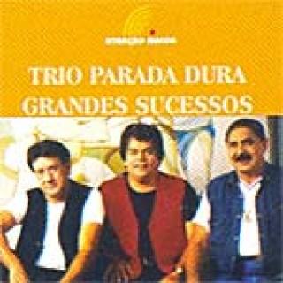 PASSOS GRATUITO MEUS DOWNLOAD MUSICA BARRERITO