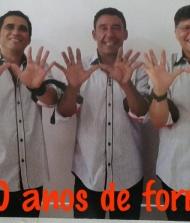 Trio Sabi�