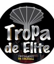 Banda Tropa de Elite